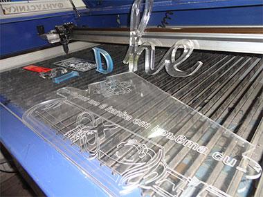 Мasina de gravat cu laser–SUDA 1290