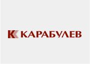 karabulev
